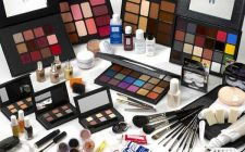 برترین محصولات لوازم آرایشی